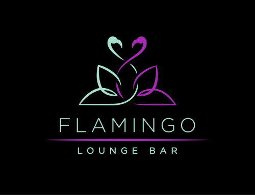 Flamingo Lounge Bar