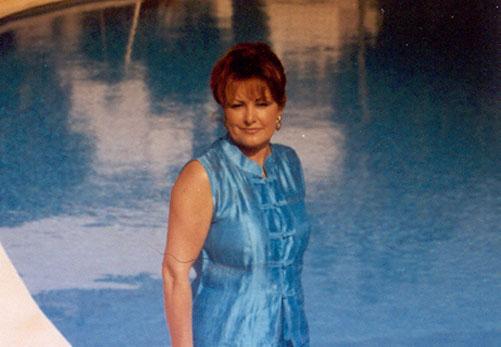 Marisol Prado