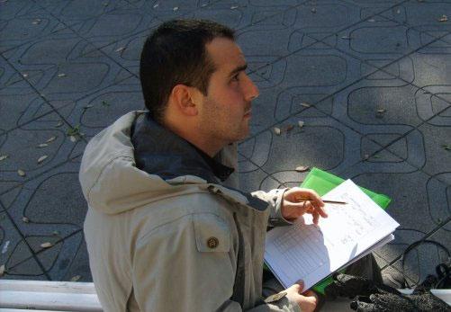 Pablo Sola