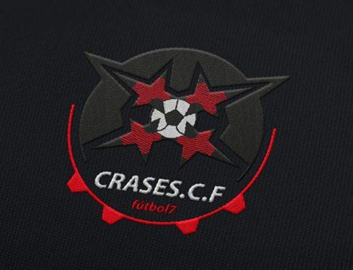 Crases F.C