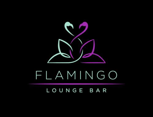 Flamingo Lounge Bar